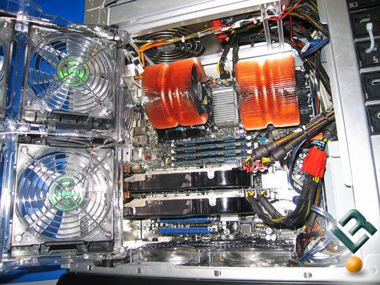 Кто быстрее: старый компьютер с двумя процессорами внутри или новый с одним? Мы проверили