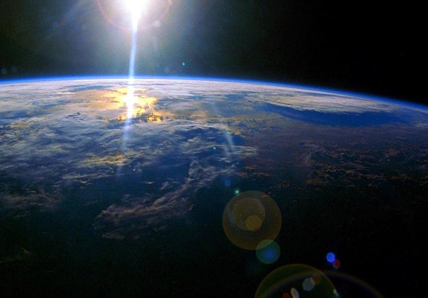 Учёные обнаружили опасность йода для человечества
