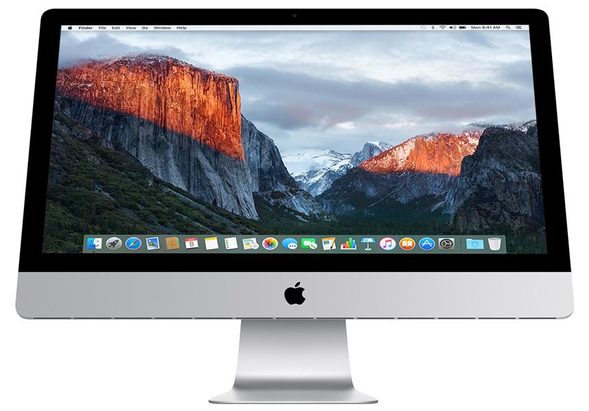 Люди стали терять интерес к компьютерам Apple