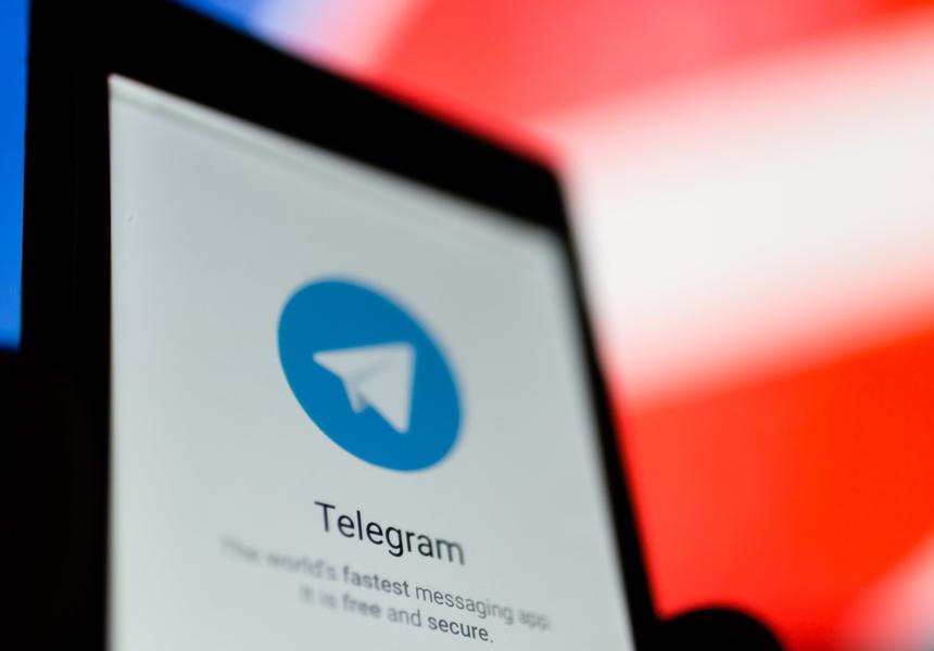 Telegram вынудят рассказать, куда были потрачены деньги с продажи криптовалюты