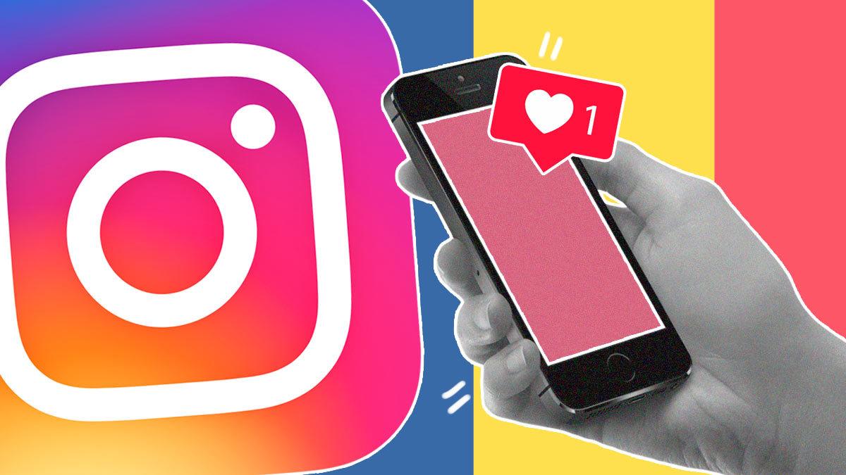 Глава Instagram рассказал, какой сериал вдохновил создателей сервиса на отказ от лайков
