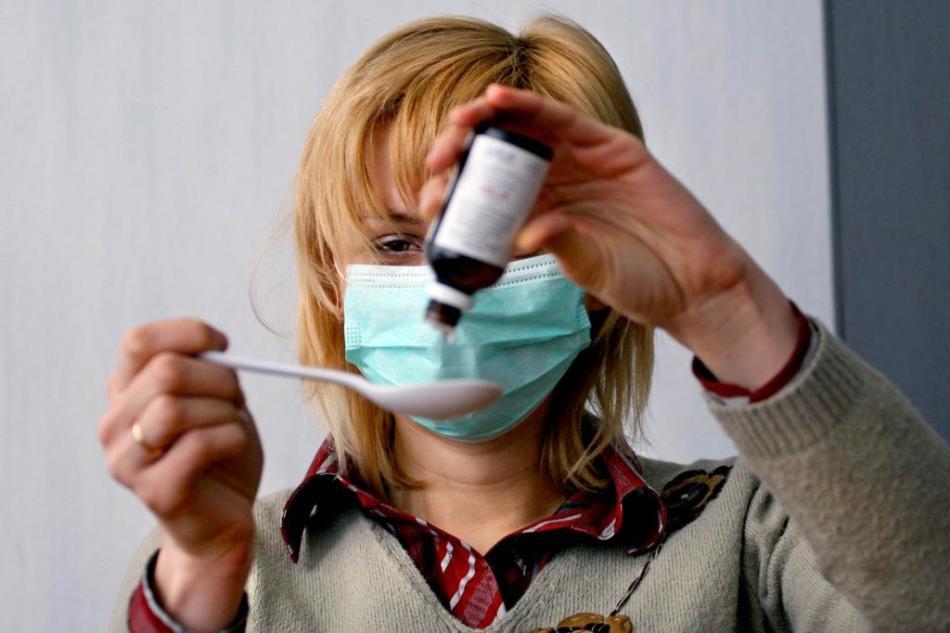 Определена дата создания теста для выявления нового опасного вируса в России