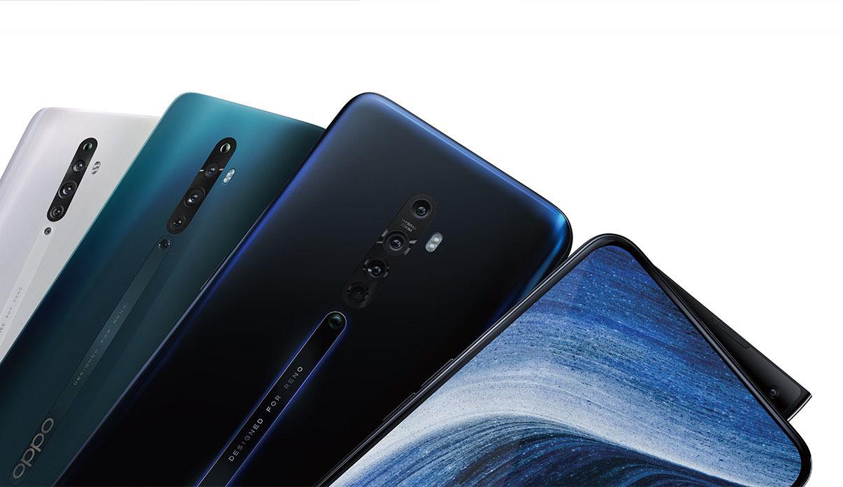 Популярный китайский производитель готовит новый недорогой смартфон с поддержкой 5G