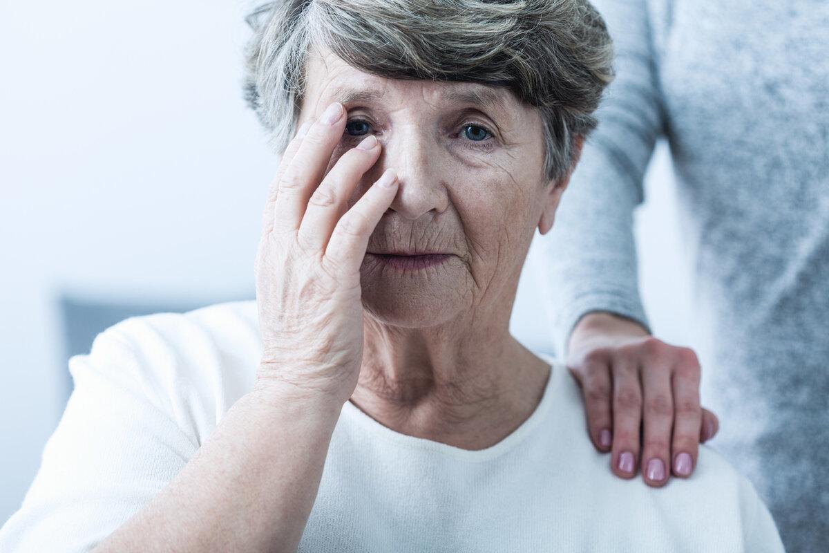 Ученые определили добавку, которая способна бороться со старческим слабоумием
