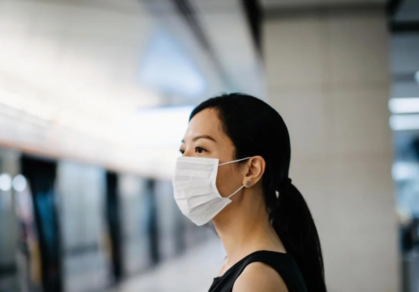 Соцсети начнут блокировать пользователей за слухи о коронавирусе