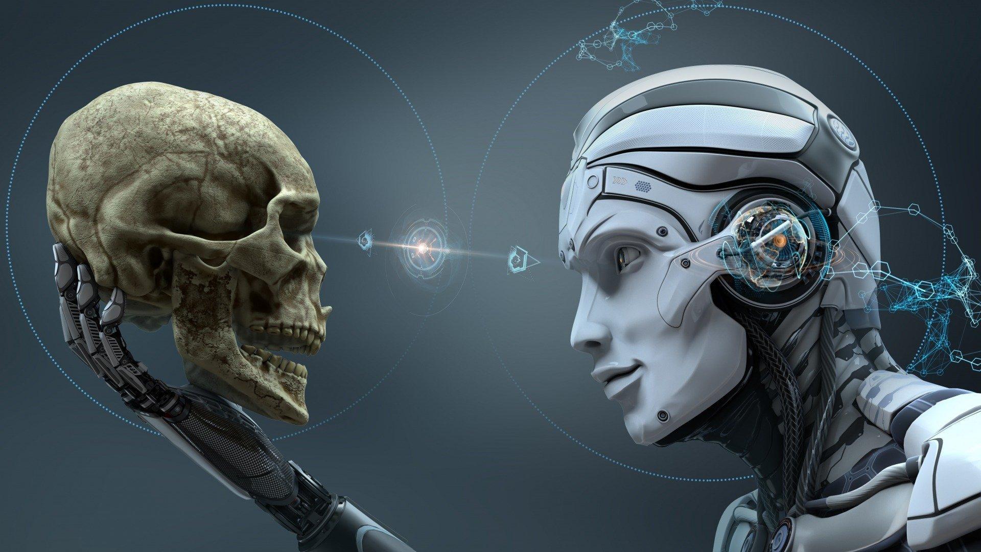 Программисты разработали сервис для создания искусственного голоса на основе своего