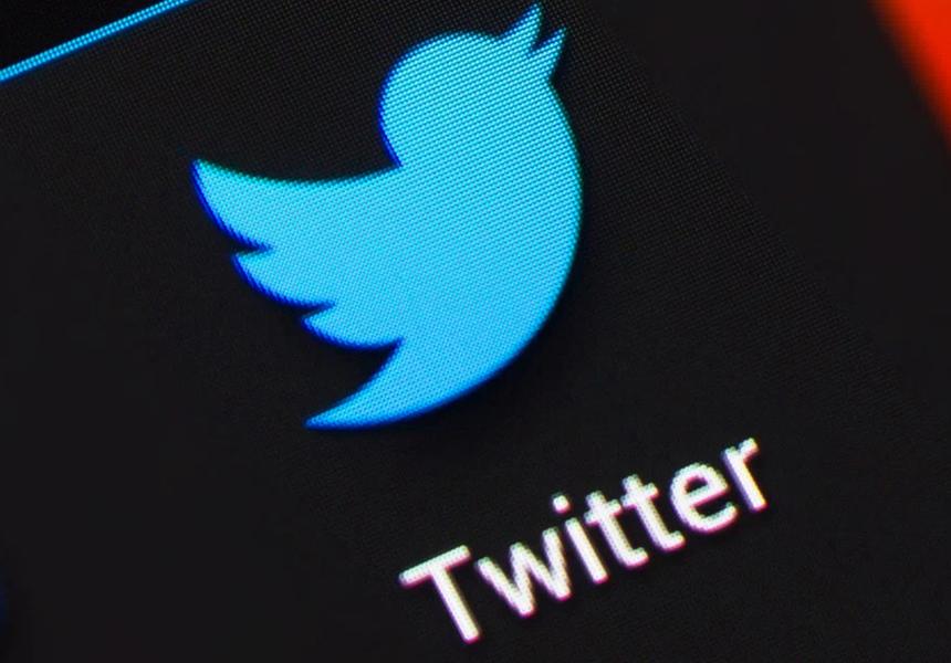 Россия впервые выписала крупный штраф зарубежной соцсети