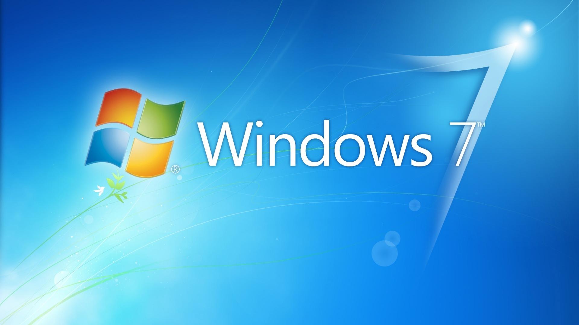Пользователи научились получать новые апдейты Windows 7, даже после прекращения поддержки