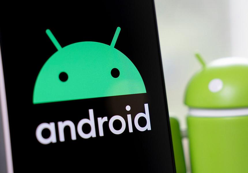Google случайно рассекретила нововведения в будущей версии Android