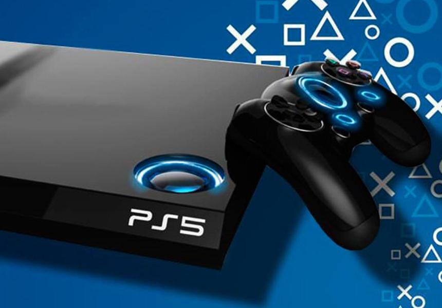 Определена стоимость новой консоли PlayStation 5 без наценки магазинов