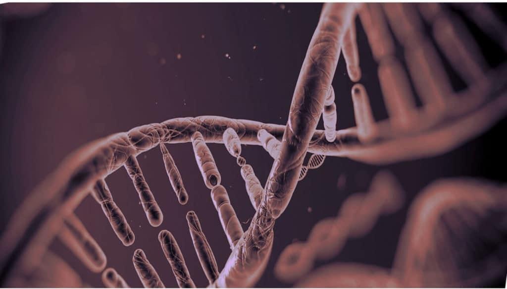В сети начали продавать ДНК известных людей