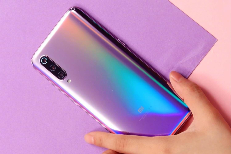 Xiaomi отказалась выпускать компактный флагманский смартфон