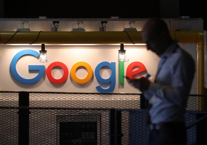 Google отказалась от амбициозного проекта по бесплатному Wi-Fi для жителей планеты