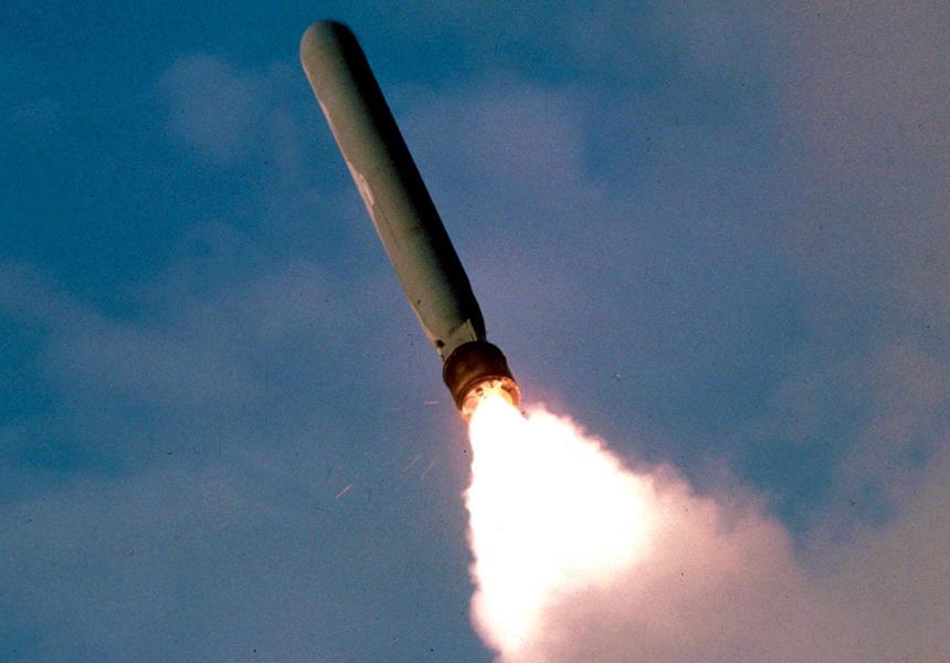 Россия заявила о способности быстро изготовить запрещённые раньше ракеты в ответ на действия США