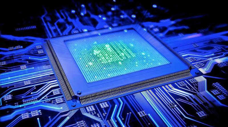 Еще один китайский производитель смартфонов может заняться разработкой процессоров