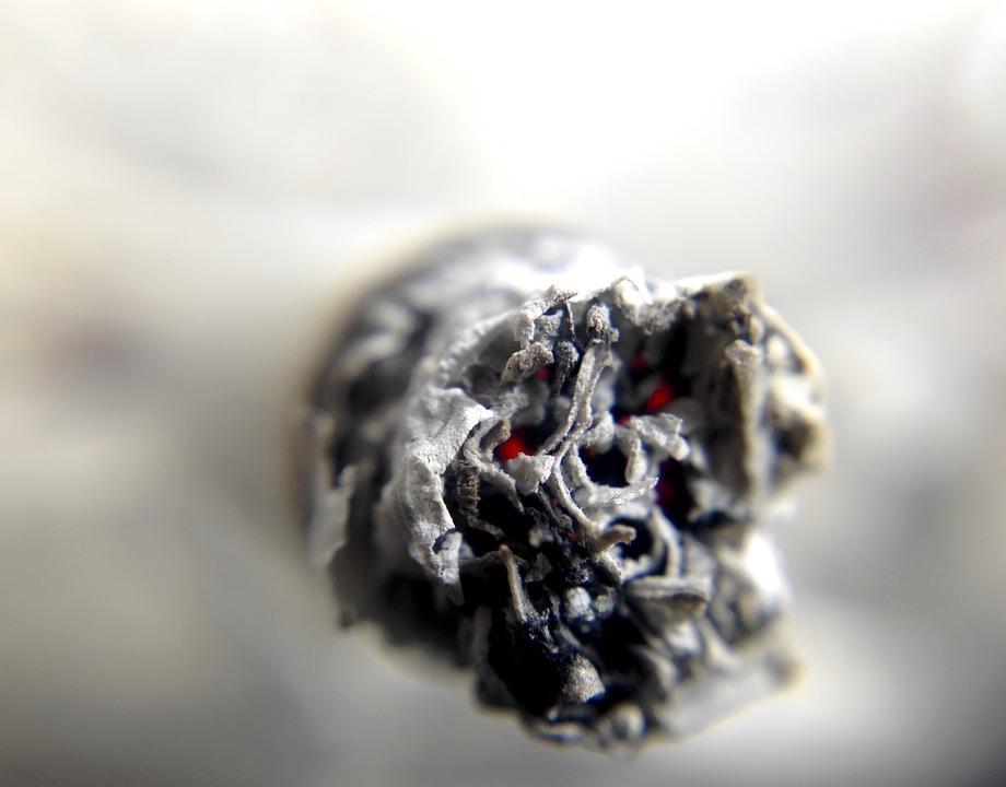 Учёные обнаружили негативное влияние марихуаны на будущее потомство курильщика