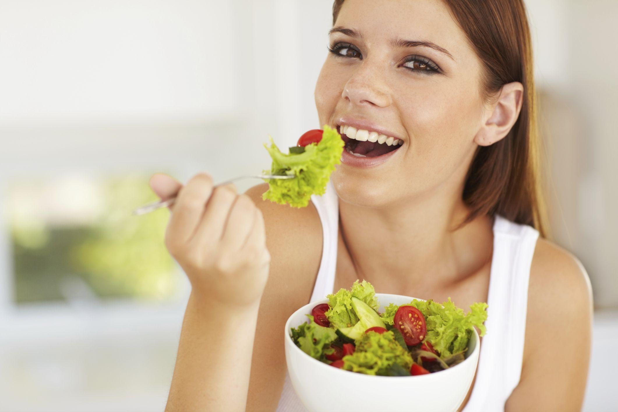 Рацион Для Похудения 15 Лет. Как похудеть подростку 13–16 лет, советы диетологов и меню для правильного питания