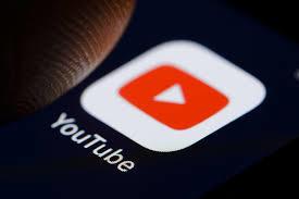 Роскомнадзор рассказал, что YouTube и Instagram отказались удалять фейки о коронавирусе