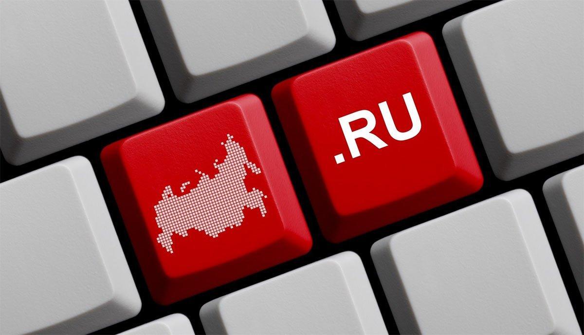 В России интернет будет доступен и при нулевом балансе в период карантина