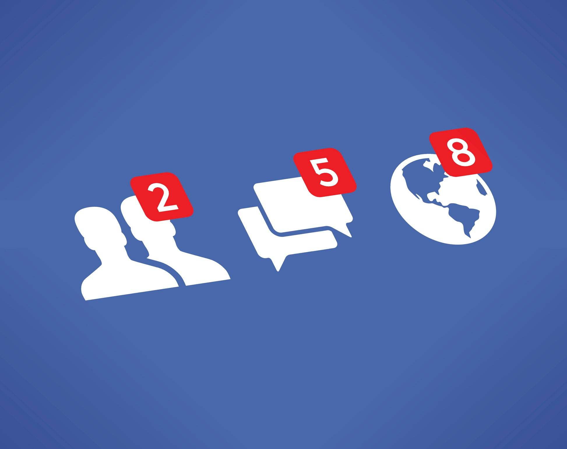 Facebook рассказал, как эпидемия коронавируса отразилась на посещаемости его сервисов