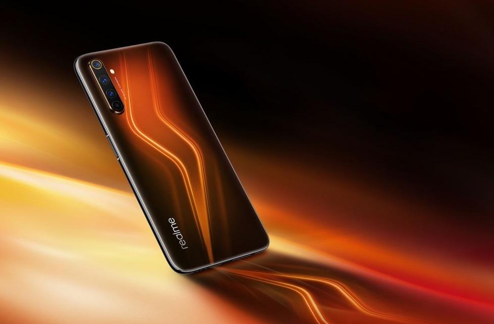 Производители смартфонов заявили о переносе старта продаж новых смартфонов из-за закрытия Индии на тотальный карантин