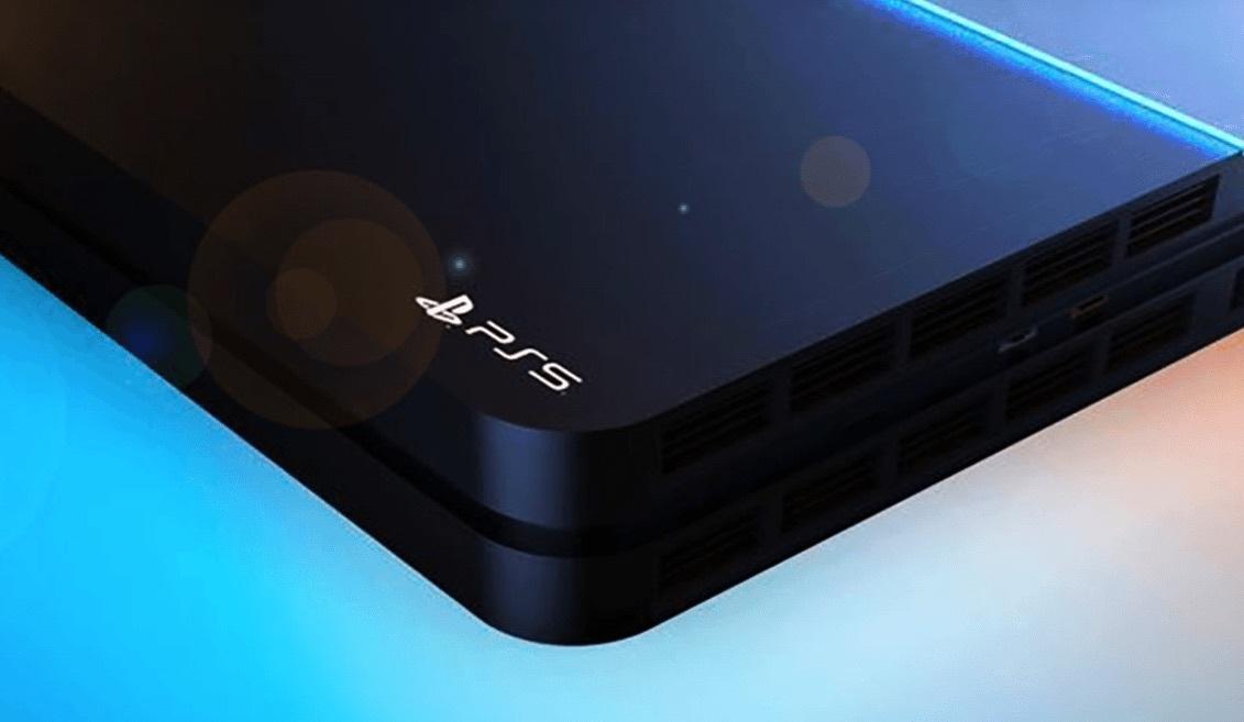 Эксперт рассказал, какую цену можно ожидать за Xbox Series X и PlayStation 5