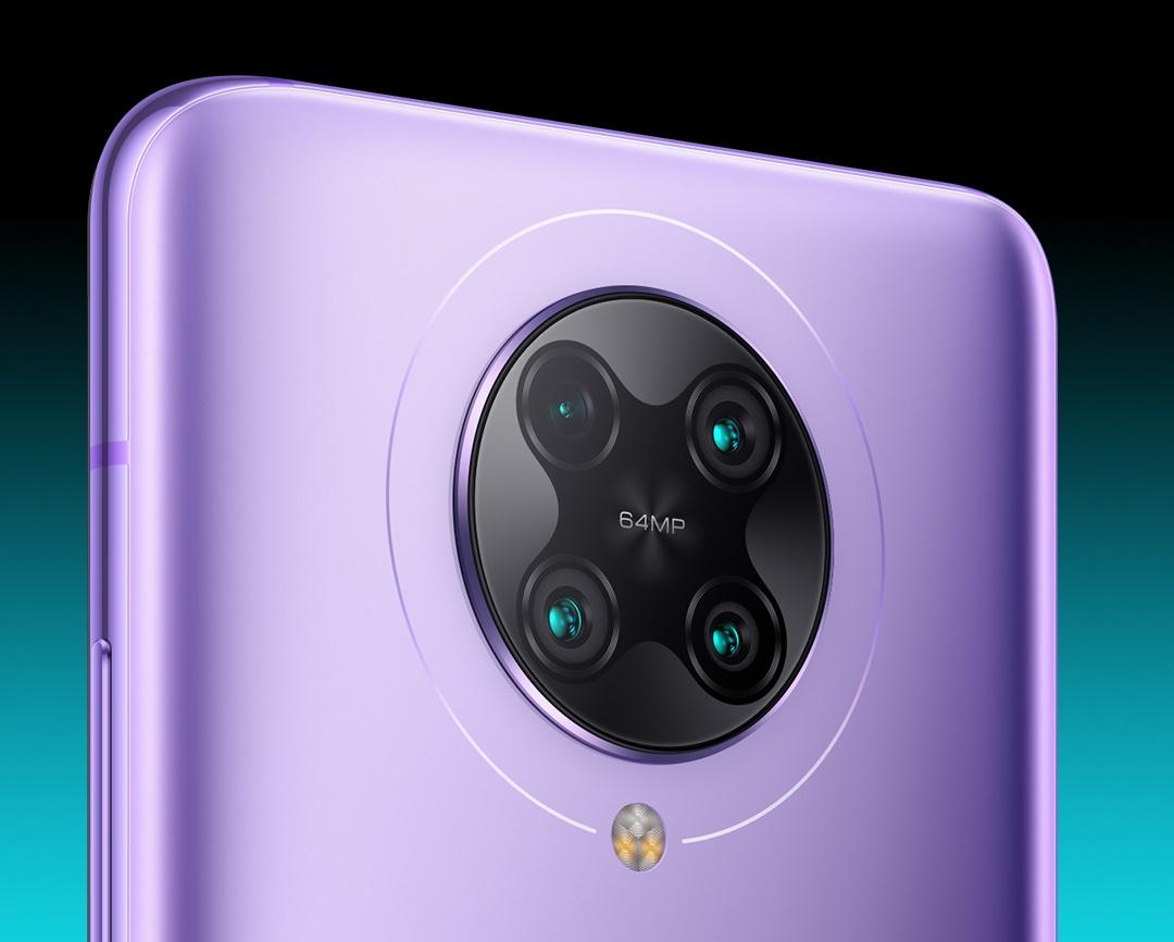Стало известно, какой смартфон может стать основной для долгожданного недорогого флагмана Pocophone F2