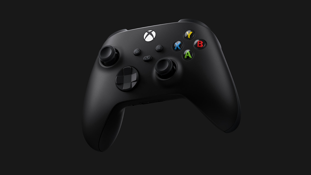 Хакер пытается продать исходный код чипа Xbox Series X за 100 млн долларов