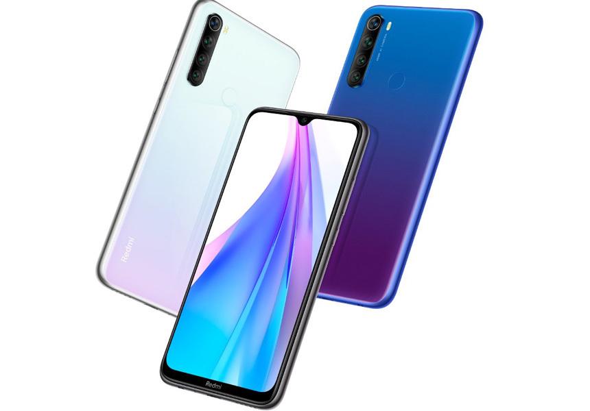 Xiaomi продаёт со скидкой до конца дня свой популярный смартфон