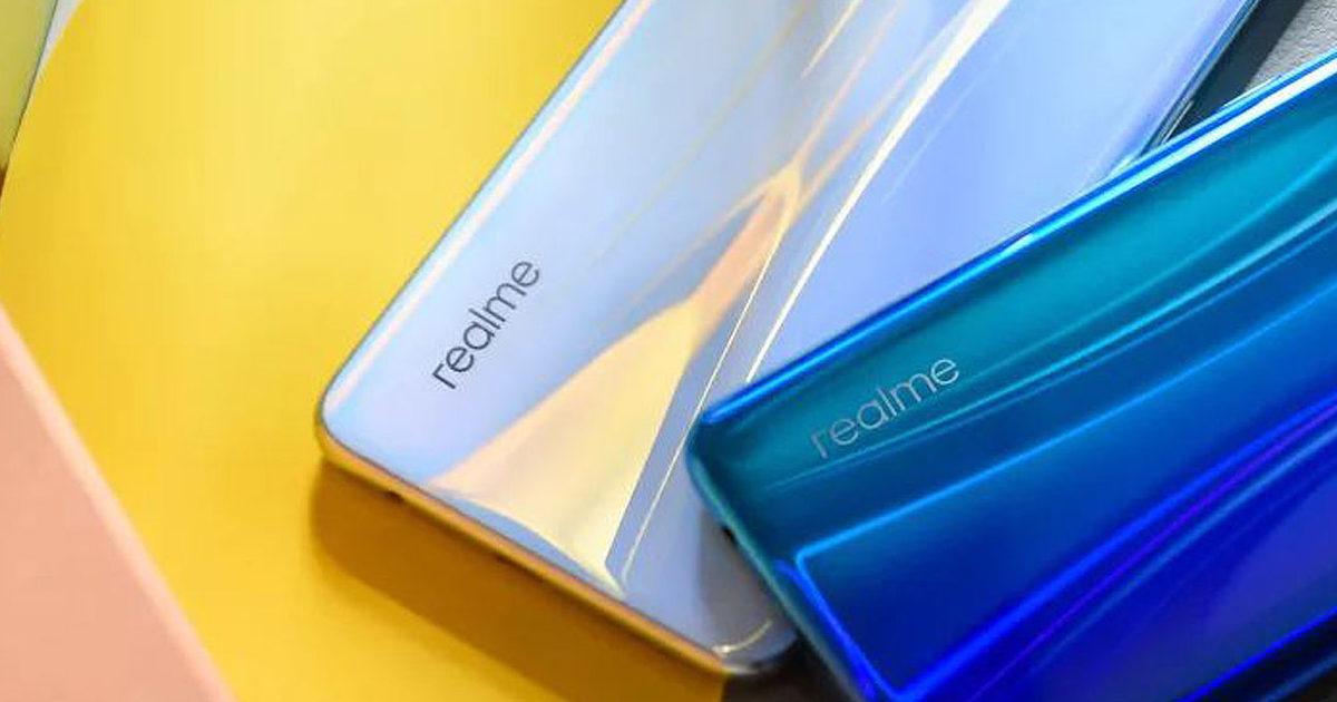 Главный конкурент Xiaomi разрабатывает смартфон, способный заснять нашу Галактику