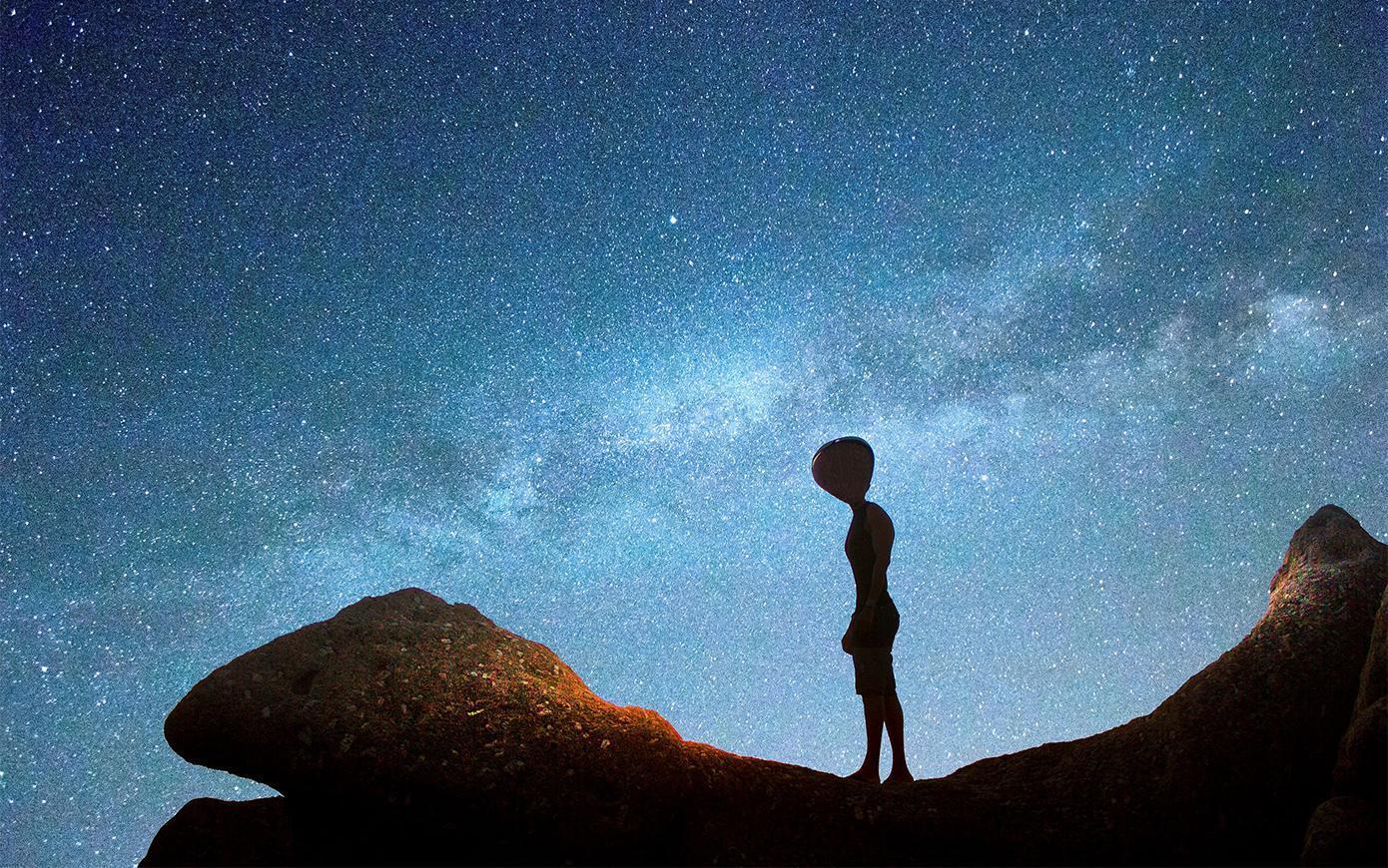 Ученые создали новое устройство для поиска жизни за пределами Солнечной системы