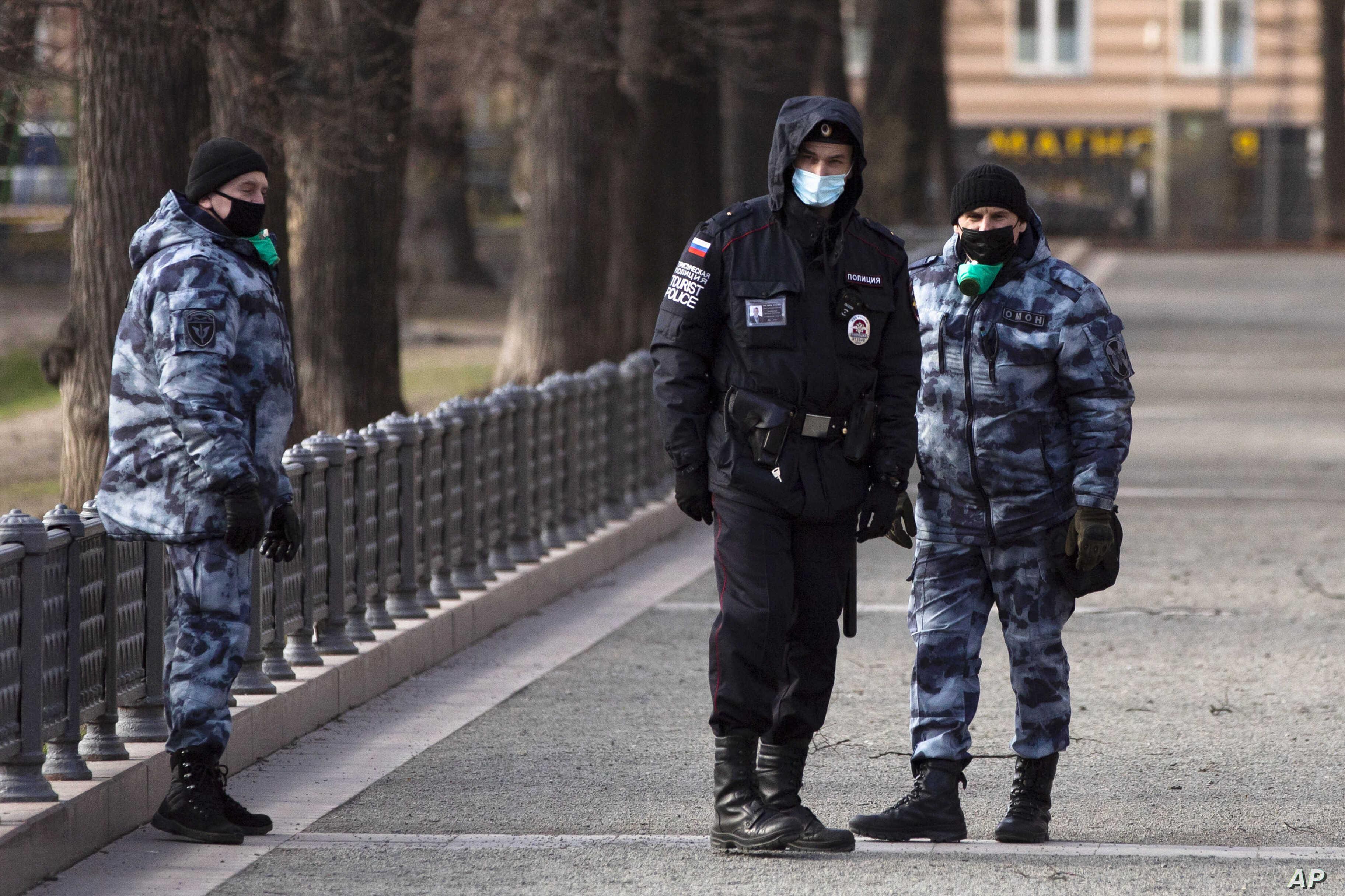 В России людей с выявленным иммунитетом к коронавирусу обяжут соблюдать двухнедельную самоизоляцию