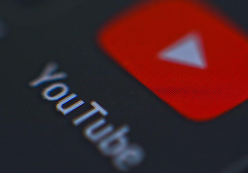 YouTube назвал запрещённые для видео темы о коронавирусе
