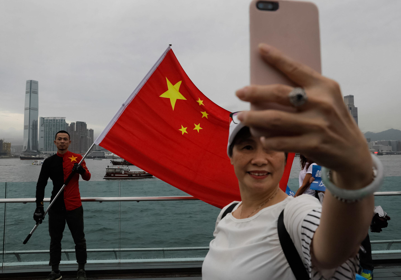 В чём китайские смартфоны превосходят Apple, Samsung, Sony или LG