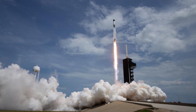 СМИ обнаружили копирование компанией Илона Маска российской идеи для ракет