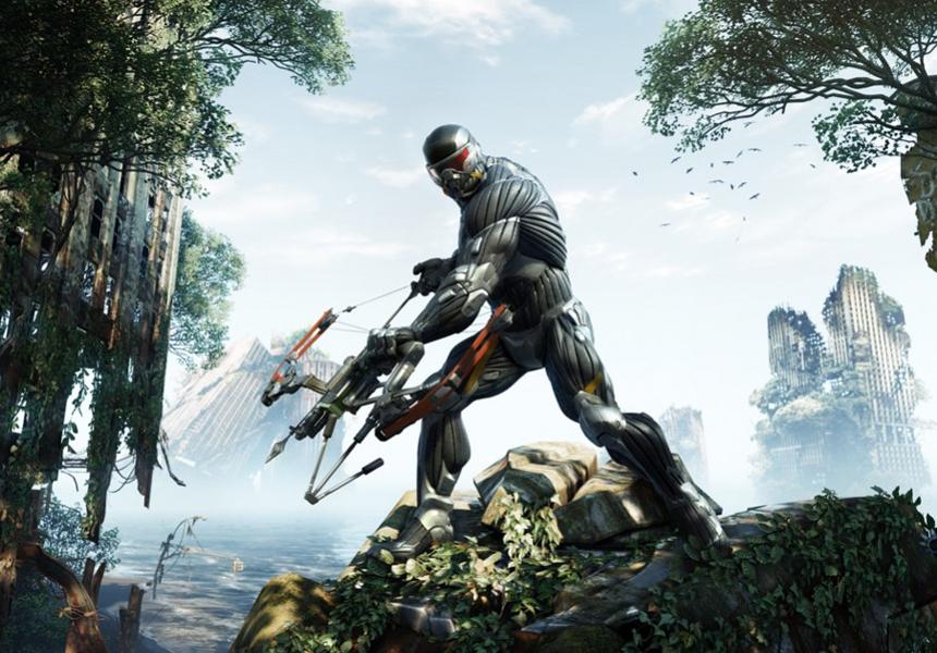 Electronic Arts выпустила в Steam игры и устроила распродажу