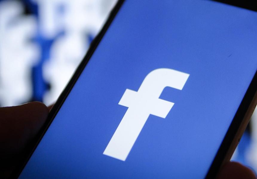 Facebook порекомендовала администраторам групп назначать модераторами темнокожих