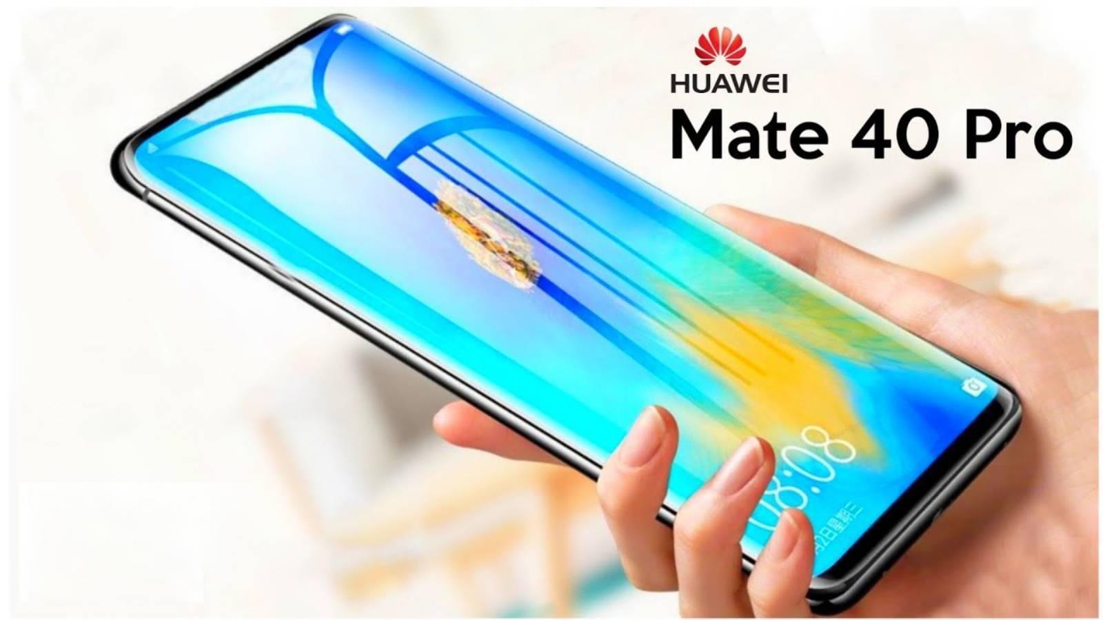 Huawei запатентовала смартфон без задней камеры