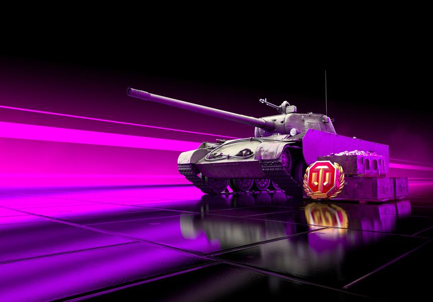 Tele2 запустил тариф для любителей игр-симуляторов боевых действий