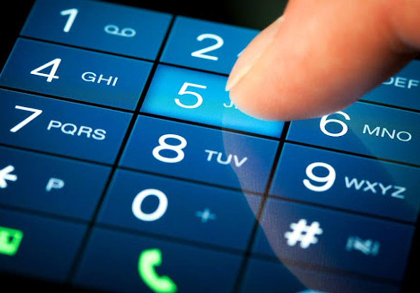 Россиянам могут разрешить передавать телефонные номера по наследству