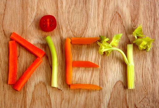 Ученые рассказали, почему идеальной диеты не существует