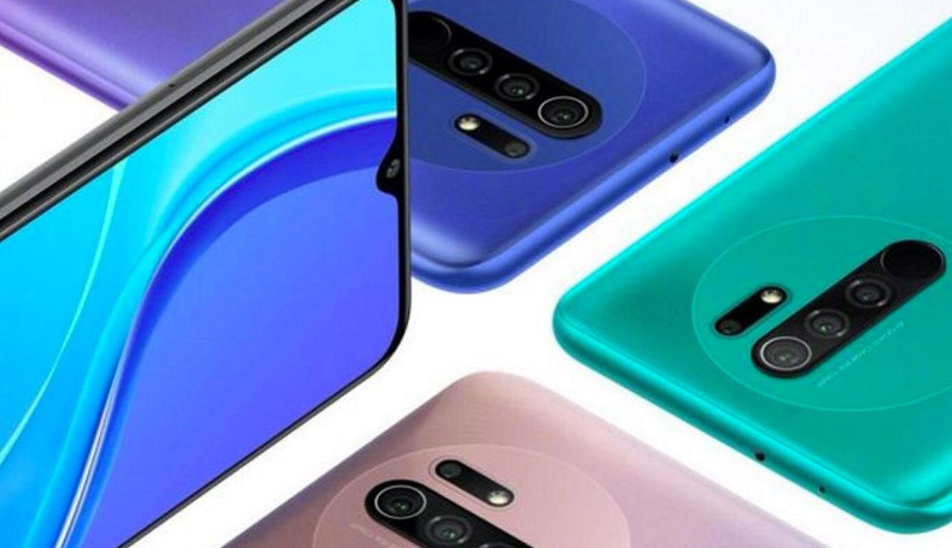 Уже завтра Xiaomi представит два самых дешевых смартфона под брендом Redmi