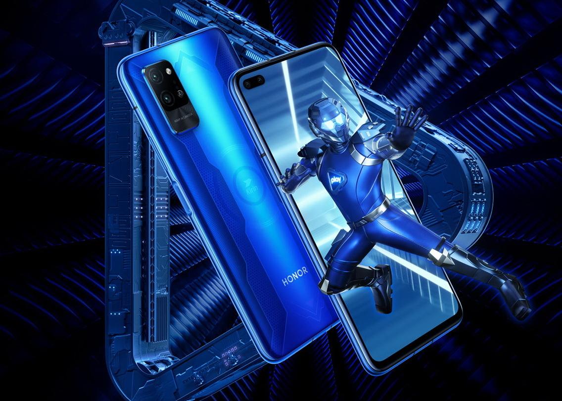 Самый дешевый смартфон с флагманским процессором взлетел в цене из-за сверхпопулярности