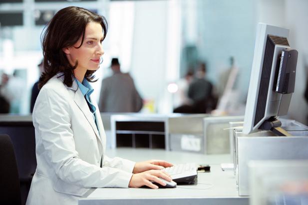 Эксперт спрогнозировал, когда в российской медицине начнут использовать искусственный интеллект