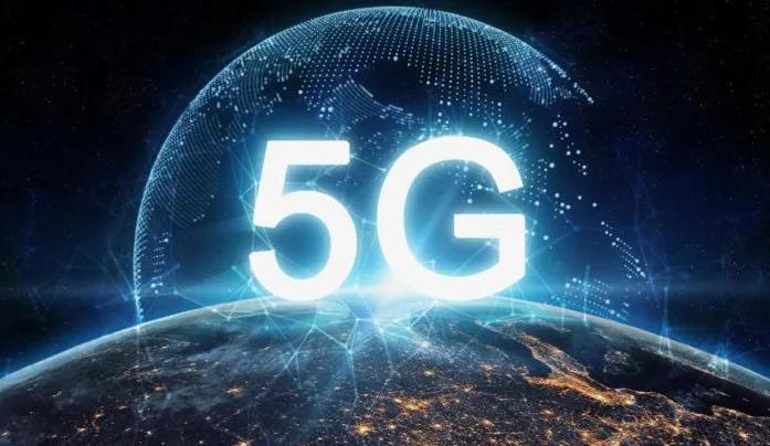 Цифра дня: Сколько россиян поддерживают внедрение 5G?