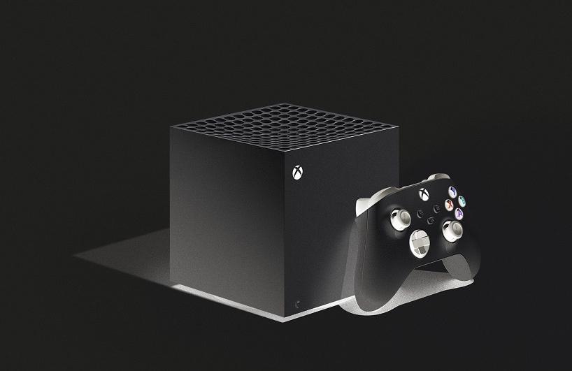Удешевленная версия нового Xbox Series X может получить более мощный процессор, чем PlayStation 5
