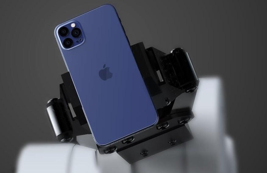 Названы плюсы избавления от наушников и зарядного блока в комплектации iPhone 12