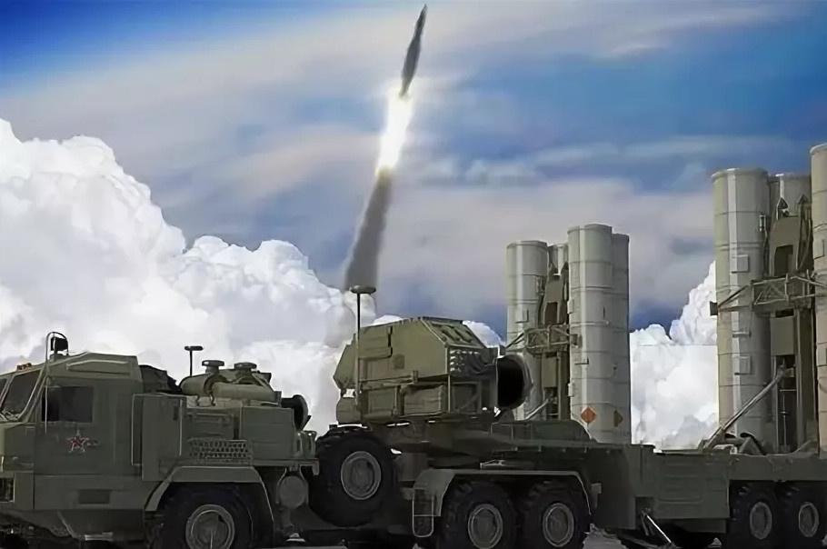В России анонсировали систему, способную уничтожать гиперзвуковое оружие в ближнем космосе
