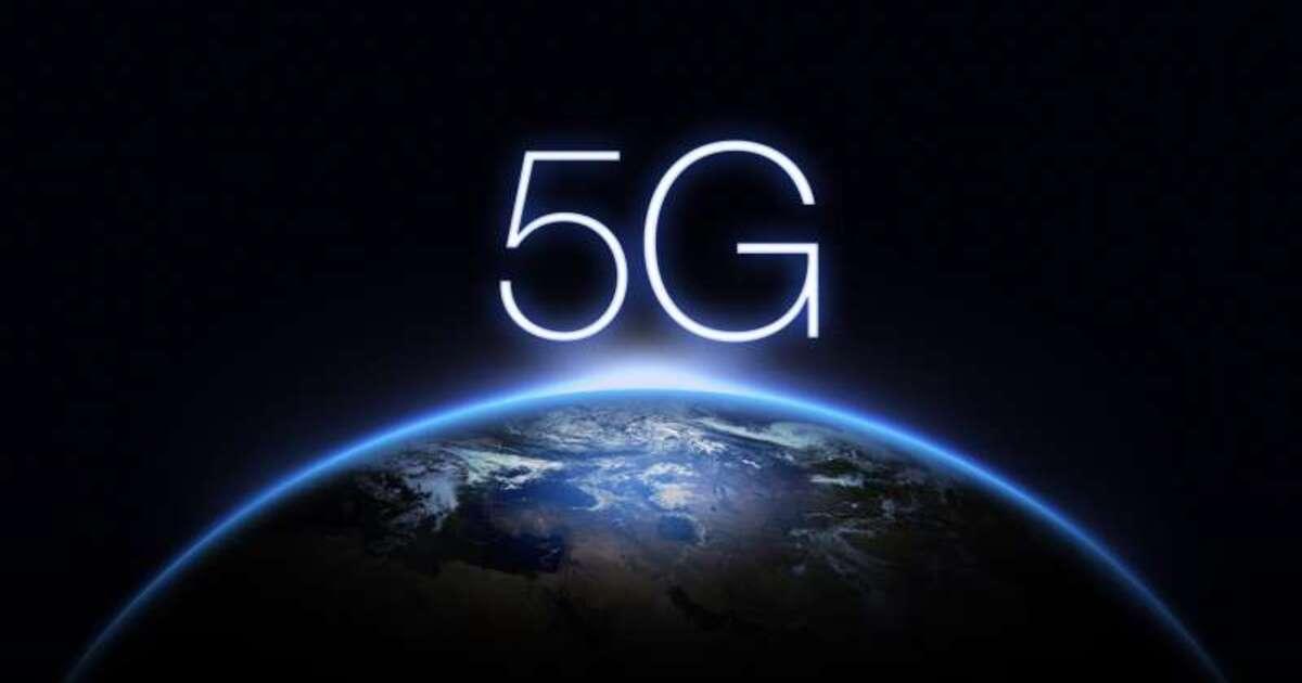Украина рассмотрит вопрос запрета 5G в стране