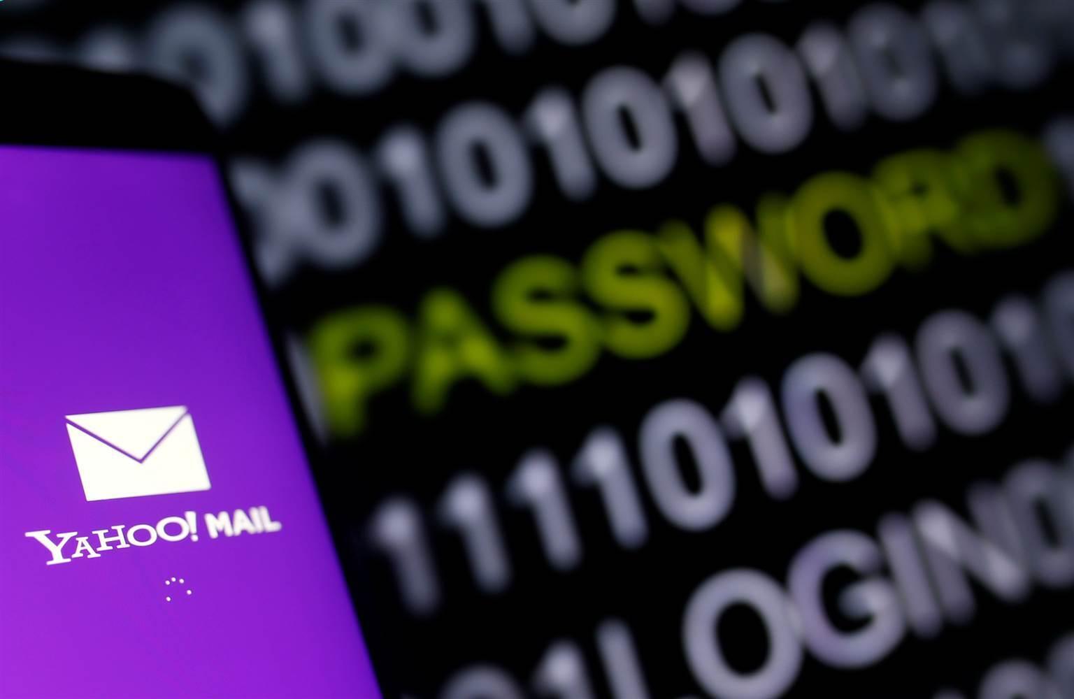 Экс-сотрудник Yahoo, воровавший интимные фото клиентов компании, получил условный срок